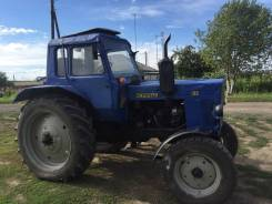 МТЗ 80Л. Продам трактор , 74,8 л.с.