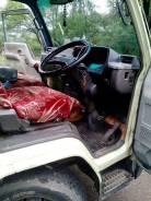 Mitsubishi Canter. Продаётся грузовик Митсубиси Кантер, 2 700куб. см., 1 750кг.