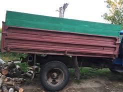 ГАЗ 53. Продам газ 53, 2 400куб. см., 5 000кг.