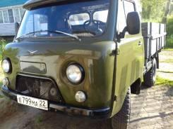 УАЗ 3303. Продается , 2 400куб. см., 1 000кг.