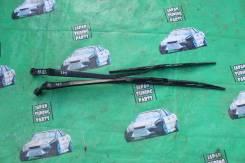 Дворники Toyota Aristo JZS161