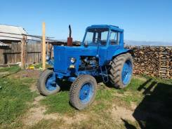 МТЗ 80. Продам трактор МТЗ - 80, 70 л.с. Под заказ