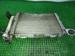 Радиатор масляный. BMW 5-Series, E39 Двигатели: M51D25, M51D25T, M51D25TU