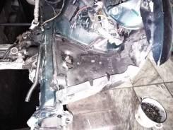 Брызговики. BMW 5-Series, E39 Двигатели: M51D25, M51D25T, M51D25TU