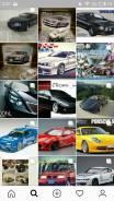 Интернет-магазин масштабных автомоделей