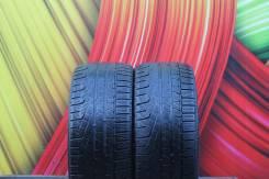 Pirelli Winter 210 Sottozero 2, 215/40 R18