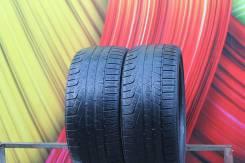 Pirelli Winter 210 Sottozero 2, 215/50 R17