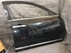 Дверь боковая. Nissan Teana, J32, J32R Двигатель VQ25DE