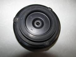 Муфта компрессора кондицонера. Hyundai Accent Hyundai i20 Hyundai Solaris Kia Rio, FB, QB Двигатели: G4LC, G4FC, G4FA