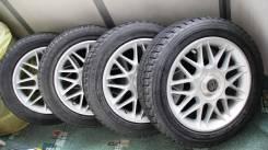 Комплект колес Япония R16