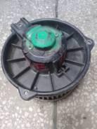 Мотор печки / toyota / corolla / ae100 / 5afe / 87103-12030