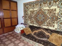 2-комнатная, п.Рудная Пристань, Арсеньева 2а. частное лицо, 41,0кв.м.