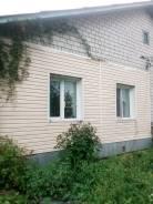 Продам дом в Спасске-Дальнем или обменяю на г. Артем. Улица Вострецова 88, р-н ЦРМ, площадь дома 64кв.м., отопление твердотопливное, от частного лиц...