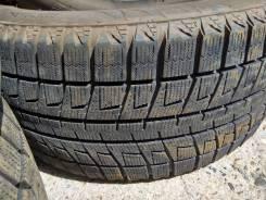 Bridgestone Blizzak Revo2, 225/50 R16