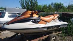 BRP Sea-Doo GTX. 120,00 л.с., 2000 год год