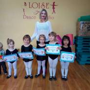 Студия танца «Лоис»