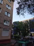 1-комнатная, улица Суханова 53. Торговый Центр Москва, агентство, 31кв.м. Дом снаружи