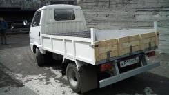 Mazda Bongo. Продаеться грузовик мазда бонго, 2 000куб. см., 1 500кг.