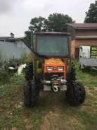 Hinomoto. Продам трактор , 20 л.с.
