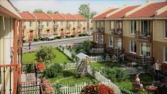 Продам земельный участок в Осиновой речке 6,2 га. собственность, от агентства недвижимости (посредник)