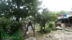 Участок с домиком и летней кухней на БАМе. 830кв.м., собственность, электричество, от агентства недвижимости (посредник). Фото участка