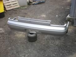 Бампер. Mazda Capella, CG2PP