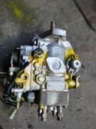 Насос топливный. Kia Bongo Hyundai H100