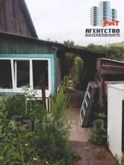 Продается часть жилого дома на ул. Первооткрывателей. Первооткрывателей,15б, р-н Севастопольская, площадь дома 46кв.м., электричество 15 кВт, отопле...