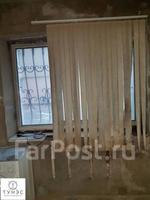 Продаётся помещение на Чкалова 30. Улица Чкалова 30, р-н Вторая речка, 46кв.м. Интерьер