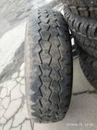 Bridgestone. Летние, 2003 год, 20%, 1 шт