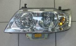 Фара Nissan Laurel C35 L xenon