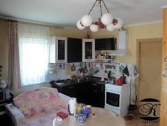 Продается дом по ул. Охотская, д.18 , участок 14 соток. Улица Охотская 18, р-н Трудовое, площадь дома 60кв.м., скважина, электричество 11 кВт, отопл...