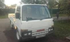 Nissan Atlas. Продам бортовой грузовик, 2 700куб. см., 1 500кг.