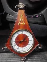 Продам старинные часы. Оригинал