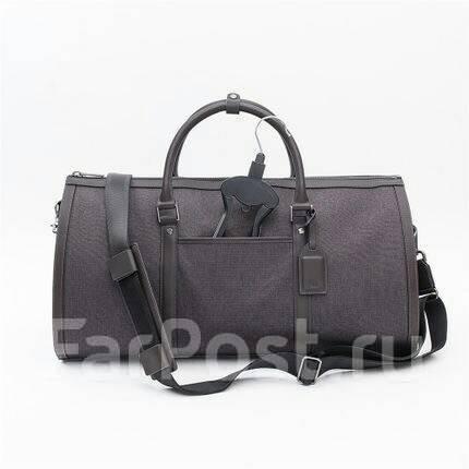 c6d3b2aedcb5 Мужская дорожная сумка 90 Points partable travel bag business! iTime ...