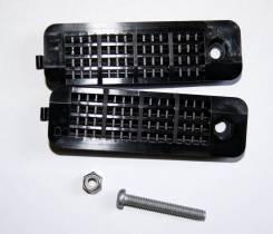 Сетка водозаборника TOHATSU 3A1-60235-0