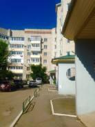 2-комнатная, переулок Краснодарский 1а. Железнодорожный, агентство, 49кв.м.