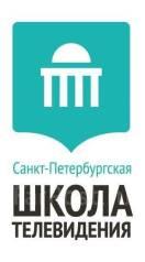 """Курсы """"Журналистики"""" во Владивостоке"""
