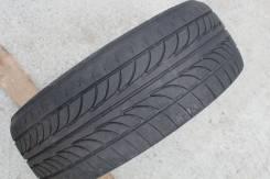Bridgestone Potenza RE750. Летние, 2007 год, 40%, 1 шт