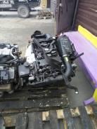 Двигатель в сборе. BMW 3-Series, E46, E46/2, E46/2C, E46/3, E46/4, E46/5 BMW 3-Series Gran Turismo Двигатели: M52B28, M52B28TU