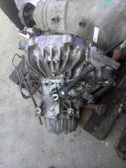МКПП Mazda 3 LF 2.0 бензин