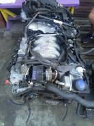 Двигатель Mercedes-Benz E 280 W210 (M112) 2.8