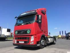 Volvo FH13. Продается седельный тягач .460 4x2 2012 года, 13 000куб. см.