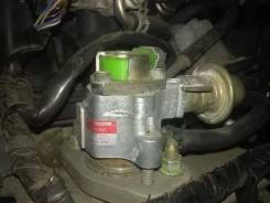 Насос топливный высокого давления. Toyota: Premio, Allion, Wish, Caldina, Voxy, Gaia, RAV4, Avensis, Noah, Isis, Opa Двигатель 1AZFSE