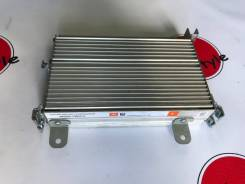 Усилитель магнитолы. Toyota Aristo, JZS160, JZS161 Двигатели: 2JZGE, 2JZGTE