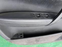 Блок управления стеклоподъемниками. Porsche Cayenne, 955
