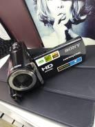 Sony. 15 - 19.9 Мп, без объектива