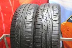 Michelin Energy Saver, 195/50 R16