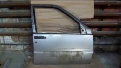 Дверь передняя правая Jeep Grand Cherokee 92-98