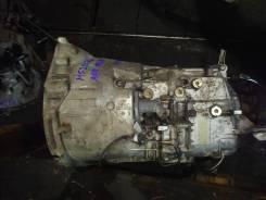 МКПП М52B28 BMW 328 оьъем 2.8
